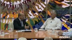 """Mayor """"austeridad"""" en Cuba ante una crisis energética """"coyuntural"""""""
