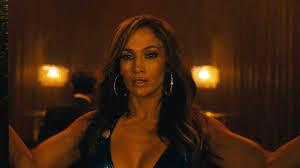 """¿Ganará Jennifer López una nominación al Oscar por su interpretación en """"Hustlers""""?"""