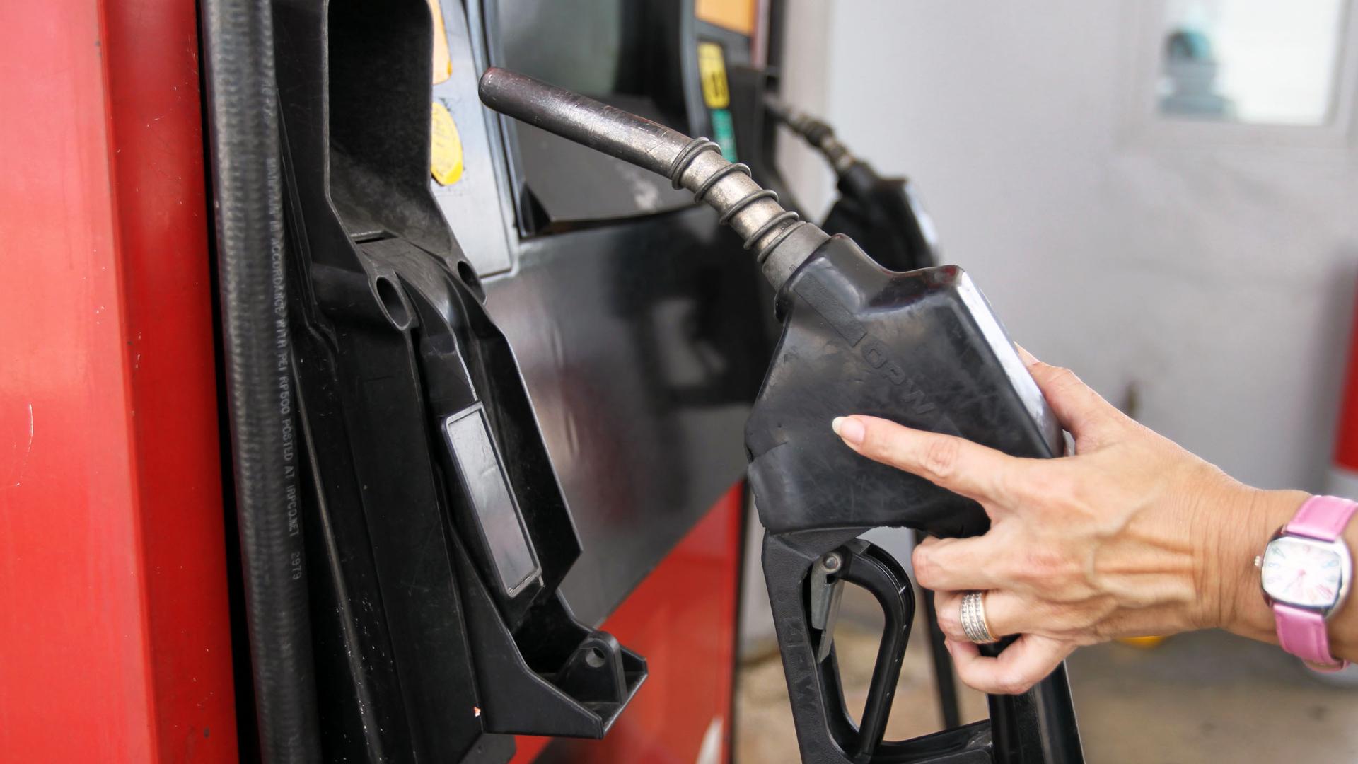 ¿Cuándo se estabilizará la industria del petróleo?