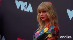 Las polémicas revelaciones de Taylor Swift sobre Kanye West y su discordia
