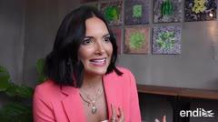Denise Quiñones, ¿renunciarás como directora de Miss Universe Puerto Rico?
