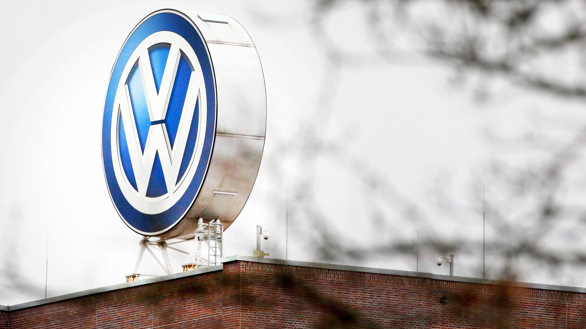Medio millón de clientes demandaron a Volkswagen y el juicio comenzó