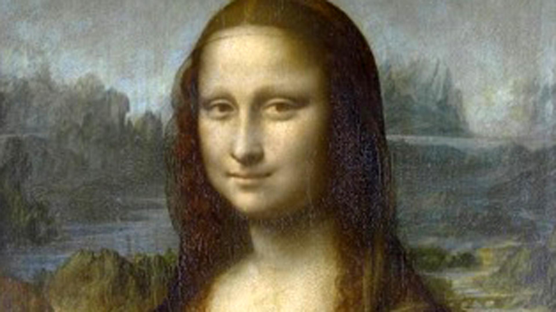 Así fue el gran regreso de la Mona Lisa