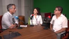 Conversaciones con Luis A. Ferré Rangel: Proyecto para el país