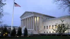 ¿Por qué Puerto Rico regresa al Tribunal Supremo de EE. UU.?