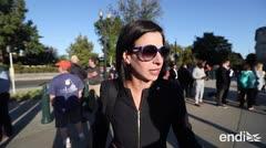 La abogada de la Utier en el caso ante el Supremo federal explica su estrategia