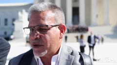 Ángel Figueroa Jaramillo se mostró complacido con los planteamientos de los abogados de la UTIER
