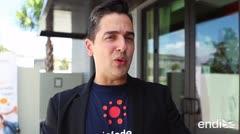 La Hispanic Federation busca motivar a los boricuas en Florida a votar
