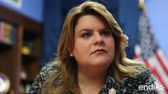 """Jenniffer González: """"Hay varias preguntas aún sobre el tintero"""""""