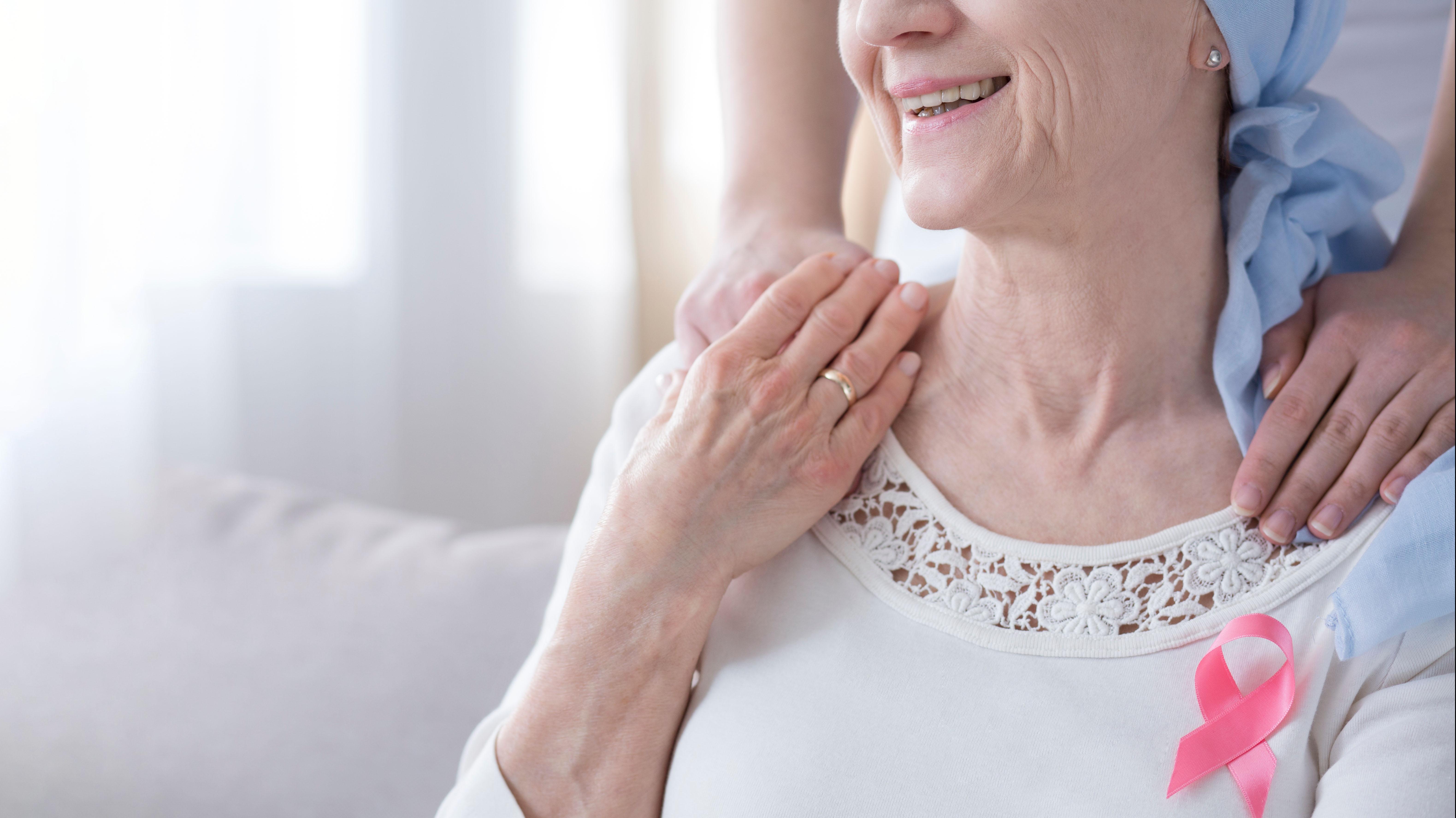 Esto es lo que ocurre dentro de tu cuerpo durante la quimioterapia
