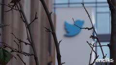 Twitter anuncia que ya no tendrá publicidad política