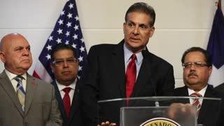Legisladores populares se oponen al aumento del salario de los jueces