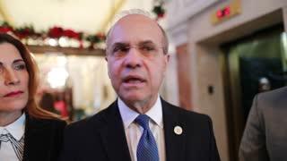 La UPR pide ayuda a la Cámara para frenar los recortes presupuestarios