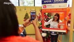 ¿Miércoles Naranja? Puerto Rico celebra un día de ofertas y descuentos