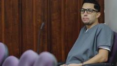 ¿Quién es el testigo de defensa de Jensen Medina Cardona?