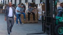 Fundación de Miguel Cotto recibe donativos para continuar su labor contra la obesidad infantil