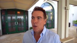 Los consejos de Orlando Bravo, el puertorriqueño más rico