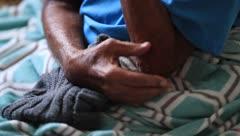 ¿Por qué 25,000 ancianos puertorriqueños podrían quedar en la calle?