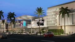 Conoce la nueva propuesta de San Patricio Plaza