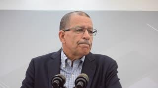 Alcaldes de Toa Baja y Barranquitas siguen con su apoyo a Pierluisi