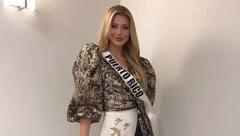 ¿Cuáles son las posibilidades de Madison Anderson Berríos de ganar Miss Universe?