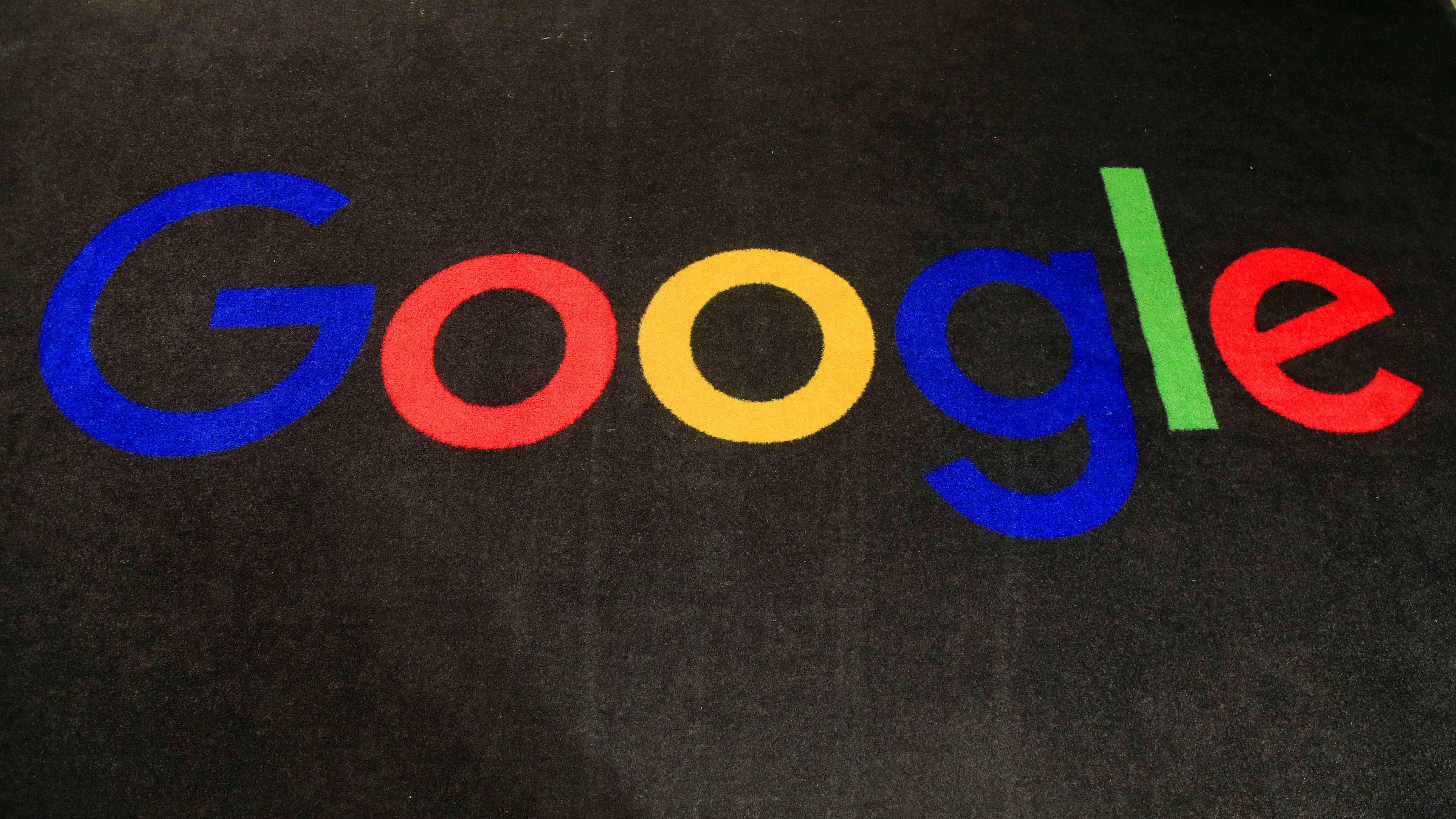 """Nuevo golpe contra Google por """"abuso"""""""