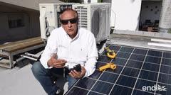 Así puedes bajar el consumo energético en tu casa
