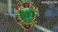 Las joyas que deslumbraron en 2019