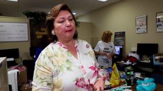 Latino Leadership detalla la ayuda que enviará al sur de Puerto Rico