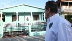 """Andrew Cuomo: """"Nueva York estará ahí"""" para Puerto Rico"""
