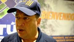 Henry Escalera relata cómo la Policía arrestó al sospechoso de asesinar a una familia en Trujillo Alto