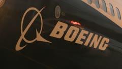 Boeing retrasa el posible regreso de sus 737 MAX
