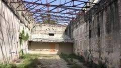 Recrearán el histórico cine Paradise en Río Piedras