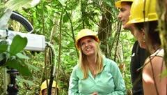 4 iniciativas para el desarrollo sostenible en Puerto Rico