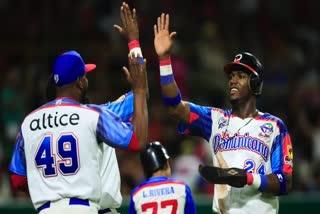 Revive el juego final de la Serie del Caribe 2020