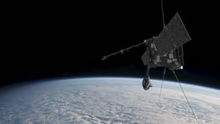 La misión Solar Orbiter despega con dirección al Sol