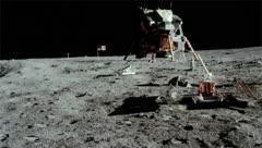 NASA: aterrizaremos en la luna en 2024