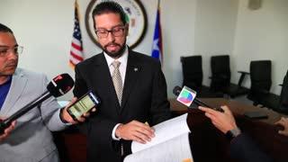 Revelador informe sacude el escándalo de los almacenes