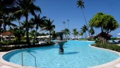 Mira el nuevo Hyatt Regency Grand Reserve Puerto Rico