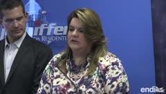 En espera de solución a limitaciones de compras por internet en Puerto Rico