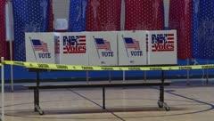 Super Tuesday, el día que podría cambiar el rumbo de las elecciones en Estados Unidos