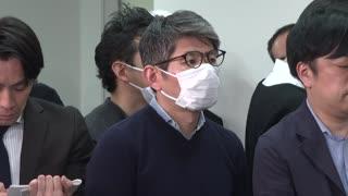 Los Juegos se mantienen a pesar de la anulación de eventos en Japón, según organizadores