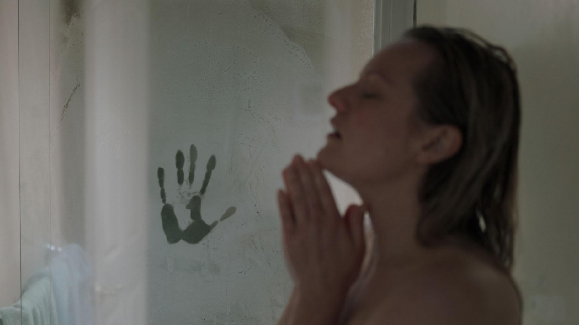 Anatomía de una escena: 'The Invisible Man'