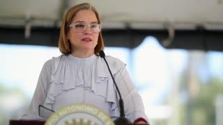 Carmen Yulín suspende las campañas políticas por el coronavirus