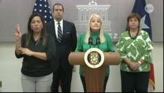 Estas son las ayudas económicas por el coronavirus en Puerto Rico