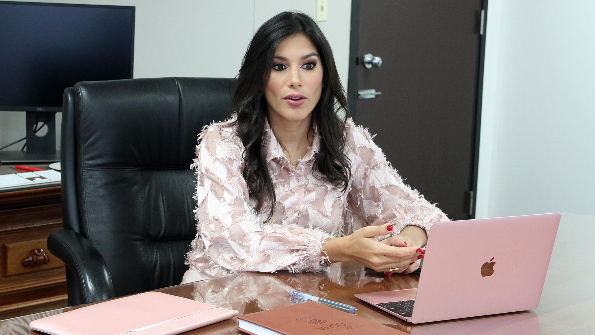 Secretaria del Trabajo aclara dudas sobre aumento en el pago por desempleo