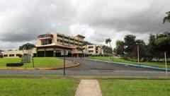Seria preocupación en hospitales de Puerto Rico por el COVID-19