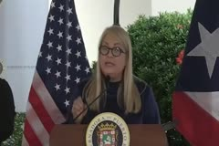 Comparamos dos domingos en varios lugares Puerto Rico tras modificarse toque de queda