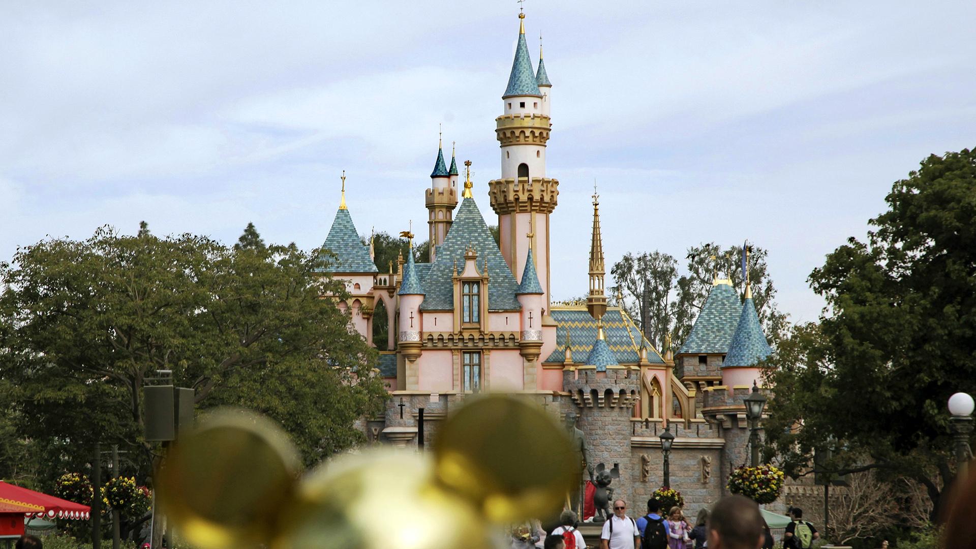 Malas noticias para 43,000 empleados de Disney World
