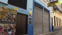 Dramático cambio en las calles de La Habana
